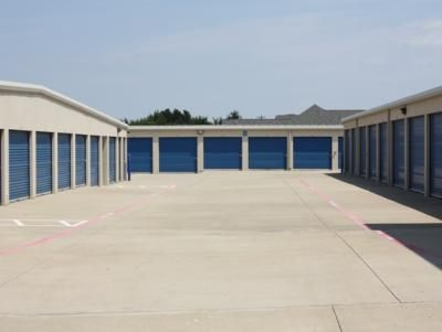 Advantage Storage - Highland Village 2150 Justin Road Highland Village, TX - Photo 3