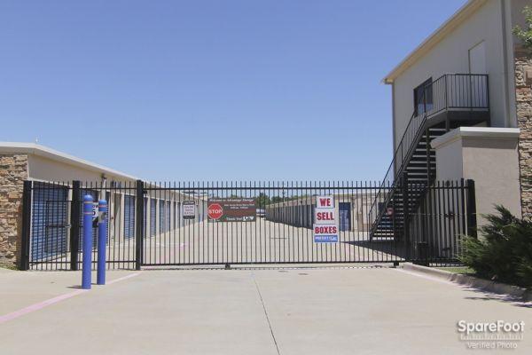 Advantage Storage - Highland Village 2150 Justin Road Highland Village, TX - Photo 3