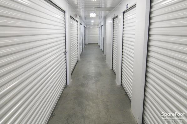 Advantage Storage - Highland Village 2150 Justin Road Highland Village, TX - Photo 9