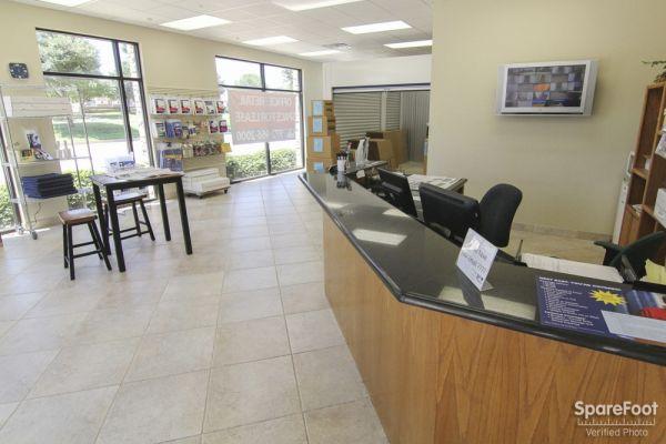 Advantage Storage - Highland Village 2150 Justin Road Highland Village, TX - Photo 13