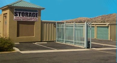 Charmant Country Club Mini Storage7340 Hopi Trail   Yucca Valley, CA   Photo 1 ...