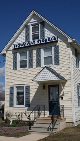 Stowaway Storage Centers, Inc 106 S. ROUTE 73 HAMMONTON, NJ - Photo 0
