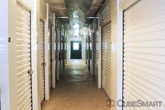 CubeSmart Self Storage - Shreveport 150 Dalton Street Shreveport, LA - Photo 7