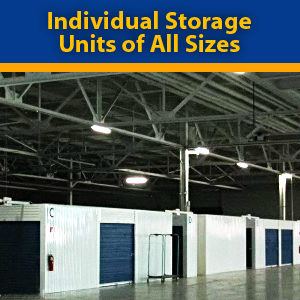 We Store It 4500 Lee Road Cleveland, OH - Photo 0