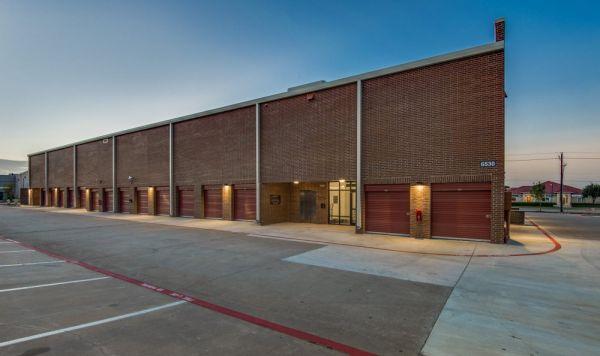 Advantage Storage - Plano Superior 6500 West Plano Parkway Plano, TX - Photo 2