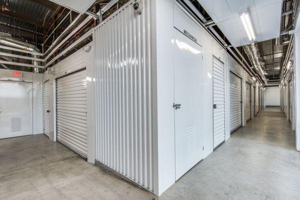 Advantage Storage - Plano Superior 6500 West Plano Parkway Plano, TX - Photo 5