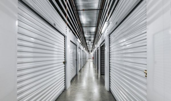 Advantage Storage - Plano Superior 6500 West Plano Parkway Plano, TX - Photo 6