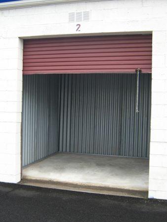 Larken Mini Storage 255 Homestead Road Hillsborough Township, NJ - Photo 1