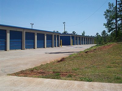... Fortress Storage   Douglasville7750 Dallas Highway   Douglasville, GA    Photo 5 ...
