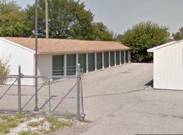 A&D Mini Storage - Parchment 1 2525 Brackett Avenue Kalamazoo, MI - Photo 2