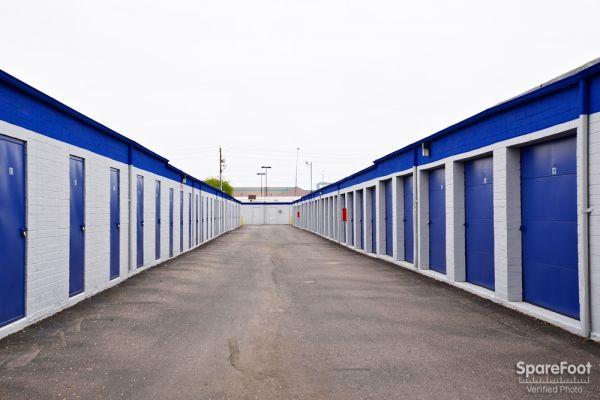 Mesa Self Storage on Broadway 1060 W Broadway Rd Mesa, AZ - Photo 7