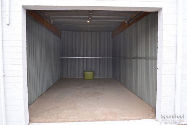 Mesa Self Storage on Broadway 1060 W Broadway Rd Mesa, AZ - Photo 9