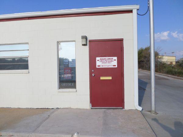 Scotty's Minikin Thrifty Storage 7000 West Wilshire Boulevard Oklahoma City, OK - Photo 3
