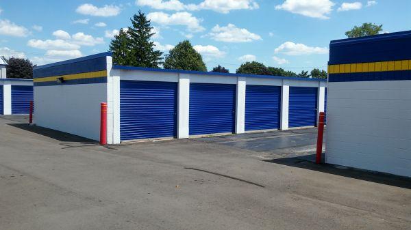 Simply Self Storage - Westland, MI - Ford Rd 39205 Ford Road Westland, MI - Photo 2