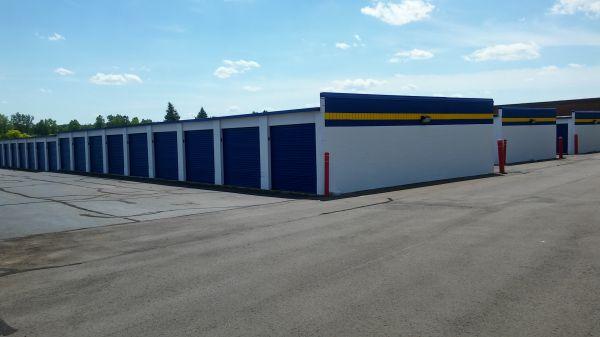 Simply Self Storage - Westland, MI - Ford Rd 39205 Ford Road Westland, MI - Photo 3