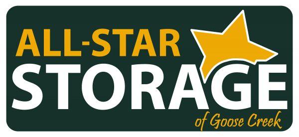 All Star Storage of Goose Creek 221 Saint James Avenue Goose Creek, SC - Photo 0