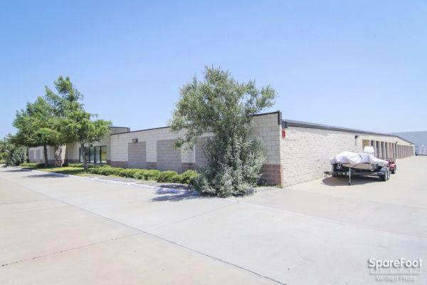 Tellus Self Storage - Forney 1002 Farm-to-Market 548 Forney, TX - Photo 3
