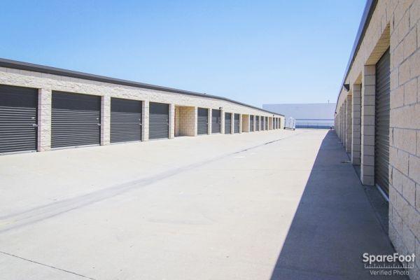 Tellus Self Storage - Forney 1002 Farm-to-Market 548 Forney, TX - Photo 4