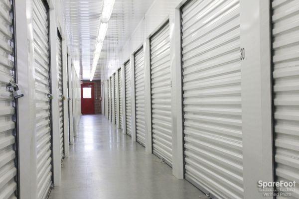 Tellus Self Storage - Forney 1002 Farm-to-Market 548 Forney, TX - Photo 8