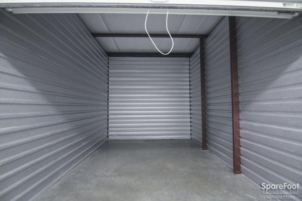 Tellus Self Storage - Forney 1002 Farm-to-Market 548 Forney, TX - Photo 9