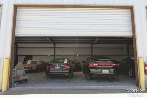 Dallas Car Storage5940 Eden Drive Fort Worth Tx Photo 7