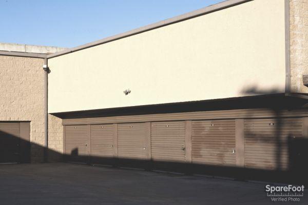 Enterprise Self Storage- Van Nuys 16225 Vanowen Street Van Nuys, CA - Photo 4