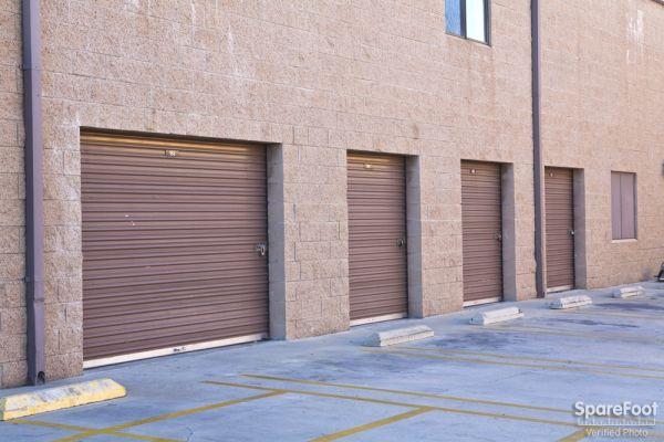 Enterprise Self Storage- Van Nuys 16225 Vanowen Street Van Nuys, CA - Photo 5
