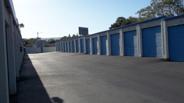 Mini U Storage - Vacaville109 Aegean Way - Vacaville CA - Photo 5 ... & Mini U Storage - Vacaville: Lowest Rates - SelfStorage.com