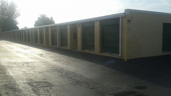 Mini U Storage - Bradenton 5717 14th Street West Bradenton, FL - Photo 2