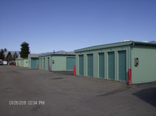 Handi Storage 540 West Avenue L Calimesa, CA - Photo 3