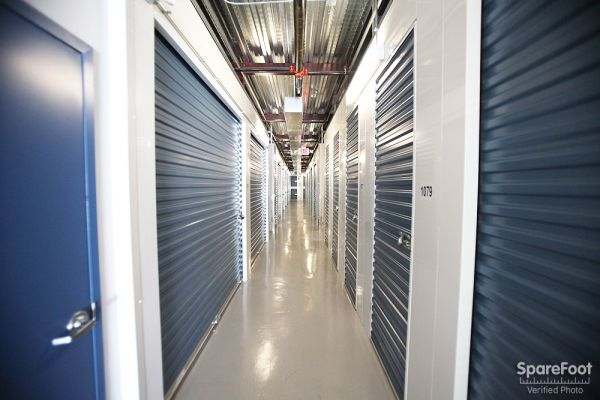 Fairfield Self Storage - 226 Passaic Avenue 226 Passaic Avenue Fairfield, NJ - Photo 8