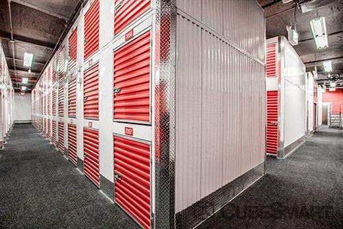 CubeSmart Self Storage - Queens - 30-19 Northern Boulevard 30-19 Northern Boulevard Queens, NY - Photo 7