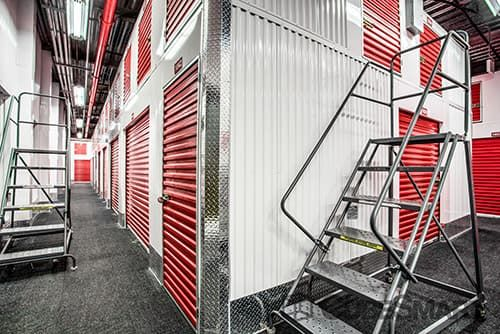CubeSmart Self Storage - Queens - 30-19 Northern Boulevard 30-19 Northern Boulevard Queens, NY - Photo 8