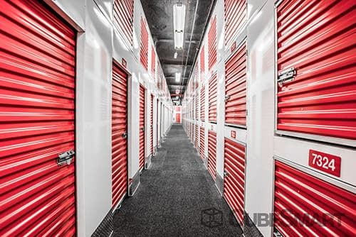 CubeSmart Self Storage - Queens - 30-19 Northern Boulevard 30-19 Northern Boulevard Queens, NY - Photo 9