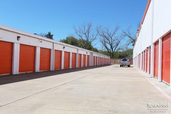 Right Move Storage - Aldine 21667 Aldine Westfield Road Humble, TX - Photo 4