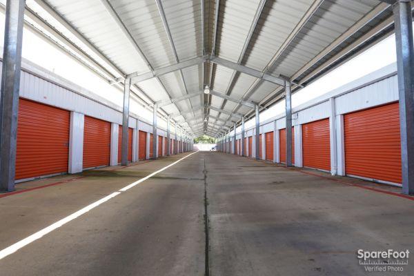 Right Move Storage - Aldine 21667 Aldine Westfield Road Humble, TX - Photo 5