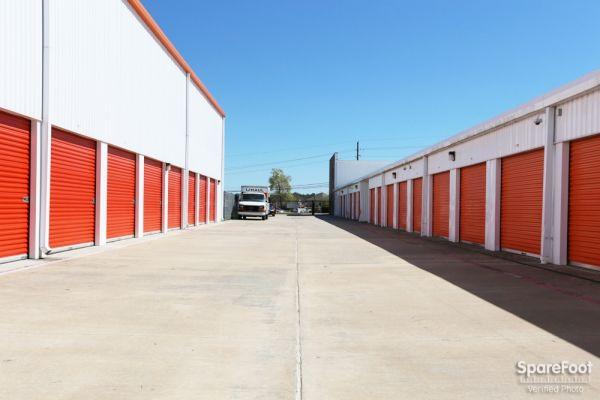 Right Move Storage - Aldine 21667 Aldine Westfield Road Humble, TX - Photo 6