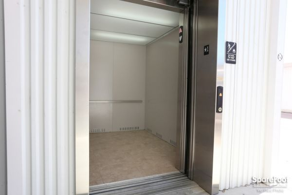 Right Move Storage - Aldine 21667 Aldine Westfield Road Humble, TX - Photo 7