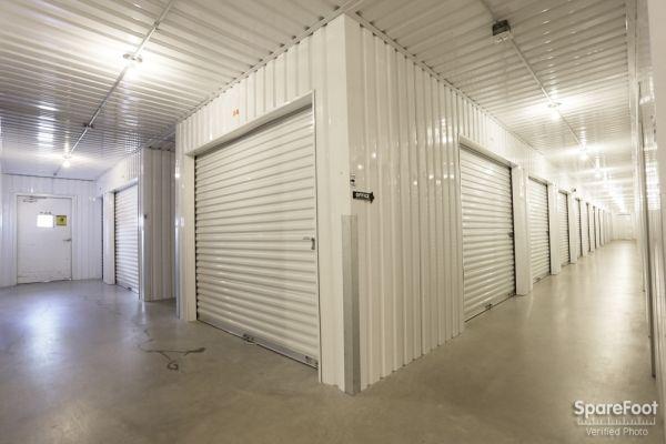 Right Move Storage - Aldine 21667 Aldine Westfield Road Humble, TX - Photo 8