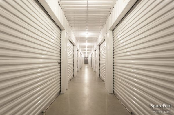 Right Move Storage - Aldine 21667 Aldine Westfield Road Humble, TX - Photo 9