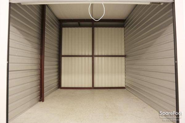 Right Move Storage - Aldine 21667 Aldine Westfield Road Humble, TX - Photo 10