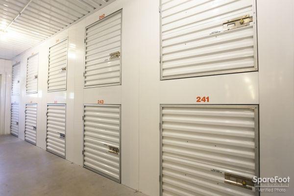 Right Move Storage - Aldine 21667 Aldine Westfield Road Humble, TX - Photo 11