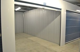 US Storage Centers - Chatsworth - 20701 Plummer St 20701 Plummer St Chatsworth, CA - Photo 3