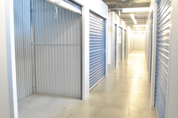 US Storage Centers - Chatsworth - 20701 Plummer St 20701 Plummer St Chatsworth, CA - Photo 4
