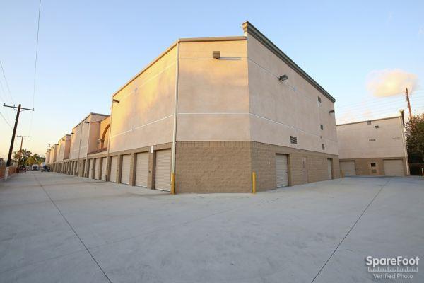 El Monte Storage 11310 Stewart Street El Monte, CA - Photo 6