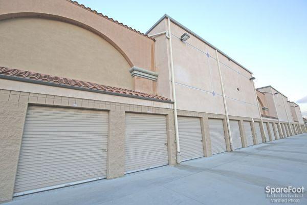 El Monte Storage 11310 Stewart Street El Monte, CA - Photo 7