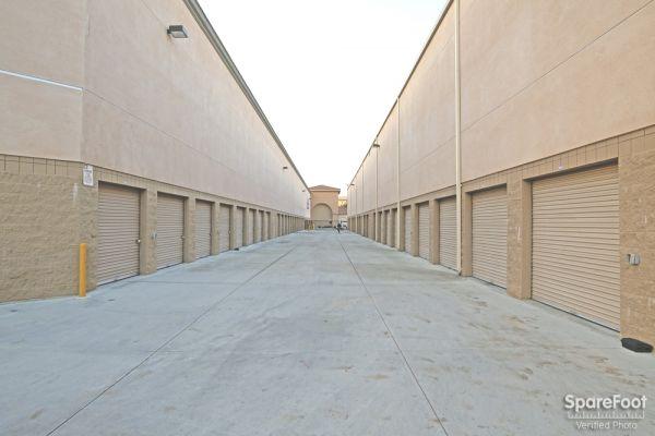 El Monte Storage 11310 Stewart Street El Monte, CA - Photo 8