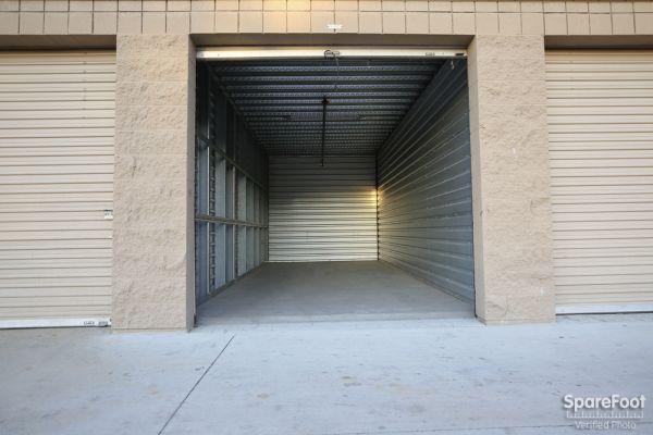El Monte Storage 11310 Stewart Street El Monte, CA - Photo 9