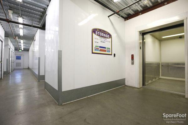 El Monte Storage 11310 Stewart Street El Monte, CA - Photo 10