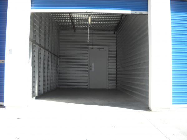 Pacific Highway Storage 4350 Pacific Highway San Diego, CA - Photo 5